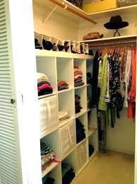 easy closet organizer easy closets com easy closet organization ideas medium size of storage organizer walk easy closet organizer