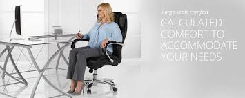 big tall chairs at office depot best for guys 1525x612 hero2 bigandtall2