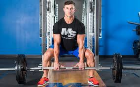 Workout Plans For Men S Weight Loss Workout Routines Database 1000 Free Workout Plans