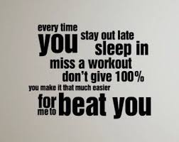 Image result for sports quotes motivational