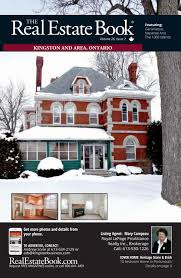 Where To Advertise Real Estate For Free Under Fontanacountryinn Com
