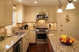 Kitchen For New Homes New Homes Interior Design Ideas Magnificent Homes Design Intended