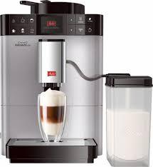<b>Кофемашина Melitta Caffeo</b> F 570-101 <b>Varianza</b> CSP купить в ...