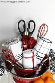 good christmas gifts for the kitchen. gift guide: 15 perfect diy basket ideas good christmas gifts for the kitchen i