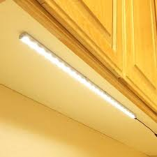 cupboard lighting led. Kitchen Under Cabinet Lighting Led Long Fluorescent Lamp With Cool White Light Traditional . Cupboard