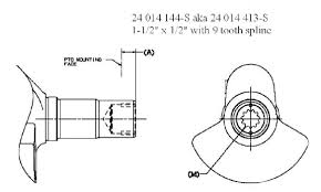 kohler horizontal shaft small engines see page larger image of pa ch641 3015