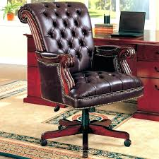 luxury office chairs. Luxury Office Chair Desk Chairs House Interior Remodel R