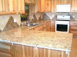 countertop cost per square foot how much does granite cost per square foot post cost