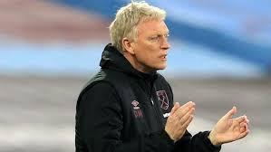 Find david moyes news headlines, photos, videos, comments, blog posts and opinion at the indian express. David Moyes Says More To Come From West Ham After Year Of Improvement