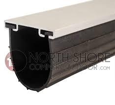 nscd 87643 garage door bottom seal 9 kit