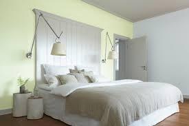 Schlafzimmer Farbe Welche Pt In Welches Zimmer Alpina Fabe