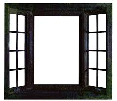 house window png. Exellent House Background Png Window Hd Transparent  Throughout House L