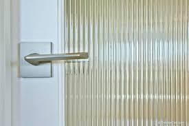 reeded glass glass door interior french doors glass google search glass pantry door reeded glass panels reeded glass