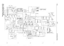 polaris xcr wiring diagram polaris wiring diagrams online attachment 134121 2006 rmk 700 wiring diagram