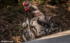 2020 zero sr f review first ride