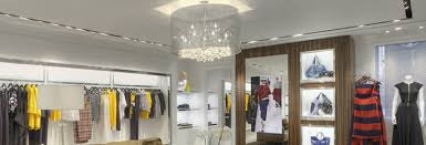 types of interior lighting. View Larger Image Types Of Lighting Fixtures For Stores Interior