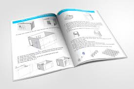 ... use of Sketchup 2013 the basic knowledge to draw, edit and manipulate  various elements. This book focuses on the fundamentals for the interior  design ...