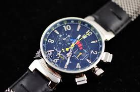 whole casio mens watches from whole casio mens supply all brand watches whole watches mens watch fashion watch
