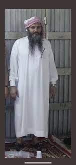 بالفيديو والصور: قصة وفاة هادي بن سعود بن كدمة أقدم سجين في السعودية |  وكالة سوا الإخبارية