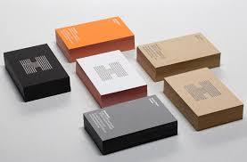 — Business 3 Inspiration No Bp Design amp;o Card