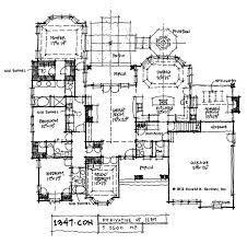 House Plans on the Drawing Board Concept Plan     Now Available   Conceptual Design