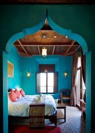 Exciting Middle Eastern Home Decor 15 With Additional Small Home Middle Eastern Home Decor