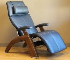 indoor zero gravity chair. Sonoma Anti Gravity Chair | Zero Indoor Recliner Clearance T