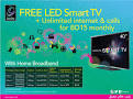 Image result for zain tv promotion