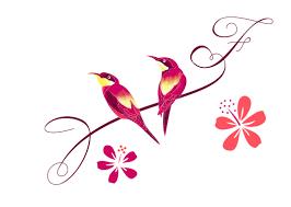 """Résultat de recherche d'images pour """"arabesque floral"""""""