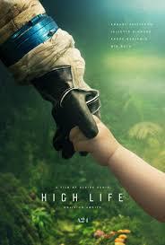 High Life 2018 Imdb