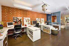 graphic design office. Extraordinary Graphic Design Office Furniture 8 Like Different Styles I