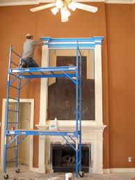 Kitchen Remodeling Mckinney Tx Interior Painting Mckinney Tx