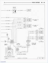 s10 tbi 2 5 wire diagram wiring diagram shrutiradio 98 s10 wiring schematic at Chevy S10 Heater Wiring