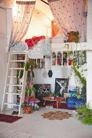 images boho living hippie boho room. Perfect Room Small Of Supple Hippie Boho Room Decor Living Ideas Bohemian Apartment Bedroom  Hippy To Images