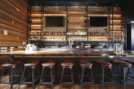 Blue Cow Kitchen And Bar San Franciscos Top 10 Recent Openings The Jetsetting