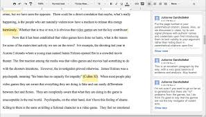 essay helping others okl mindsprout co essay helping others