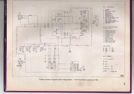 mk4 wiring diagram mk4 image wiring diagram vw t25 relay diagram vw auto wiring diagram schematic on mk4 wiring diagram