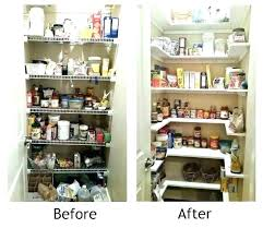 pantry organizer containers kitchen storage pantry pantry storage pantry storage bins medium image for small kitchen