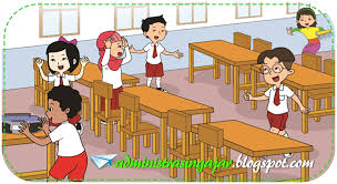Subtema 1 cara tubuh mengolah udara bersih. Kunci Jawaban Buku Tematik Tema 5 Kelas 3 Halaman 33 35 36 37 38 Administrasi Ngajar
