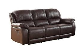 oversized leather recliner. Oversized Recliner Leather Reclining Sofa Electric Recliners Chairs Modern Swivel Rocker Double C