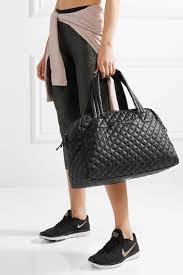 mz wallace handbags. 1016427_51770.jpg Mz Wallace Handbags