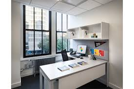 cooper union admissions office office projects office furniture heaven 1024x1024 v=
