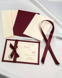 diy invitation card from i is one of the best idea for you to make your