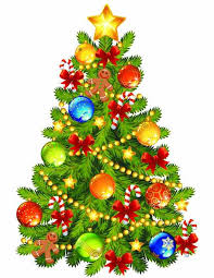 cartoon christmas tree - Yahoo Search Results Yahoo Image Search Results