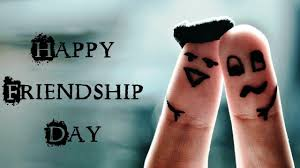friendship day status video
