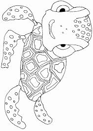 lion animal coloring pages lion animal coloring pages west texas coloring page mountain lion