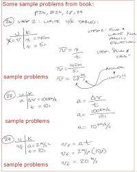 howtosolvephysicsproblemsbookwork jpg