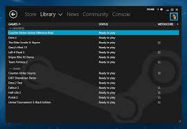 counter strike source theme attn steam pc master race steam theme cs go beta update ign