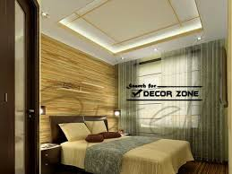 Excellent Simple False Ceiling Designs For Bedrooms 34 For Your False Ceiling Designs For Small Rooms