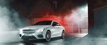 Mercedes-Benz: #MBsocialcar – image ...